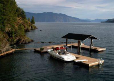 dock-f
