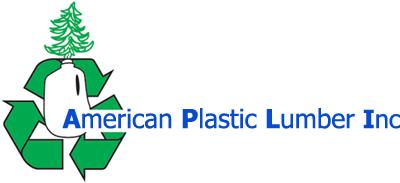 American Plastic Lumber