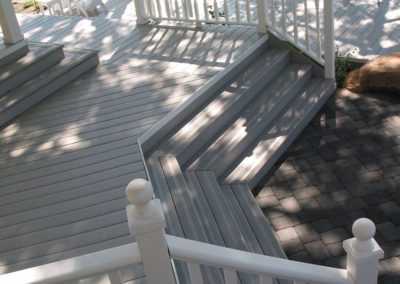 decking-recycled-plastic-lumber