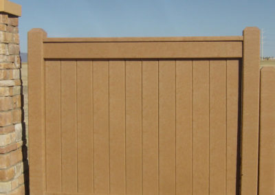 fence-recycled-plastic-lumber