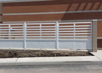 fencing-plastic-lumber