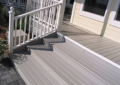 plastic-lumber-decking