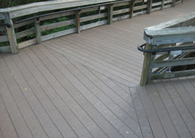 recycled-plastic-lumber-decking