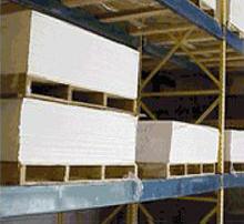 sheet-stock